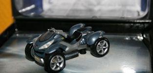 Timms bvba - Oostende - Miniatuurauto's & modelbouw